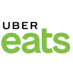 Finsbury Park Cafe - UberEATS